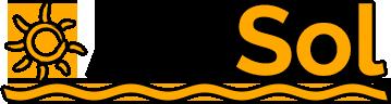 Akisol
